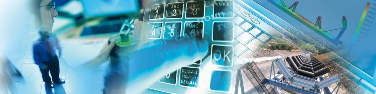 Las más avanzadas tecnologías del sector